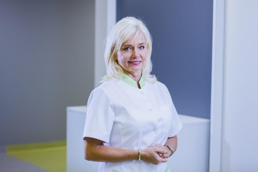 Katrin Seidelberg
